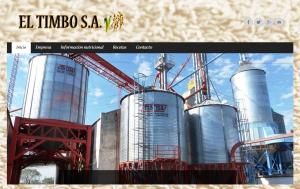 eltimbosa.com.ar