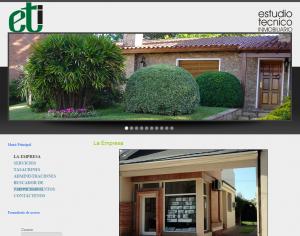 etinmobiliario.com.ar