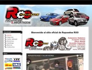 repuestosroo.com.ar