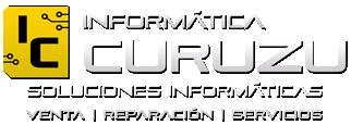 Informática Curuzú